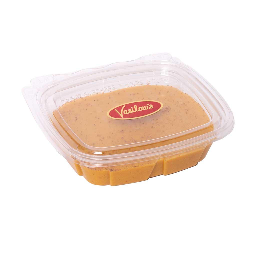 Vasilow's Homemade Peanut Butter Fudge